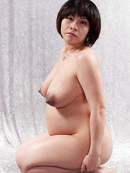 real full-grown asian lady porn pictures