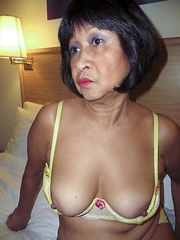of age asian lady amature porn pics