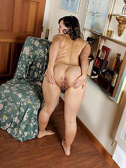 jocular mater ass amature porn pics