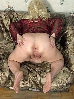 beautiful matured asses amature porn pics