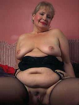bbw old foetus porn pic