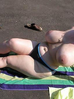 mature lady nude beach truth or dare pics