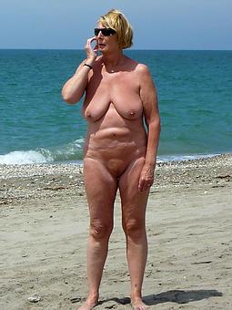 mature ladies beach pics unconforming porn x