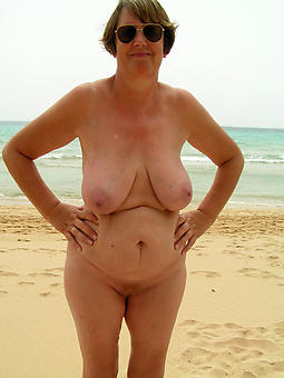 naked matured on lido grown up porn