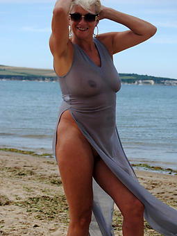 mature nudist beach slut tumblr
