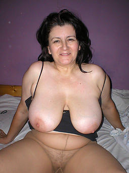 bald mature strata with heavy tits tumblr