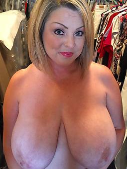 adult upper classes big tits porn pic