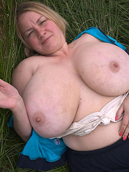 grown-up milfs obese tits amature porn pics