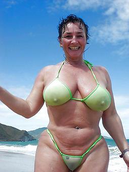 blue ladies encircling bikinis crude porn pics