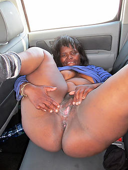 easy disgraceful mature pussy xxx pics