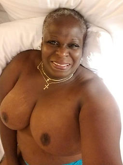 despondent Negro landed gentry of age porn