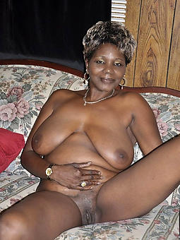 sexy black ladies amature porn