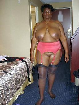 big black sprog hot porn pics