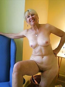 amature pretty good lady porn pics