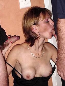 mature strata giving blowjobs porn tumblr