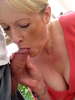 old nipper blowjobs sex pictures