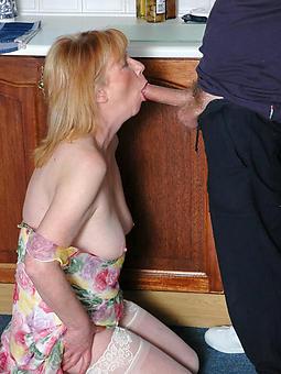 classy lady blowjob fucking pics