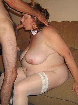 juggs of age pay off blowjob pictures