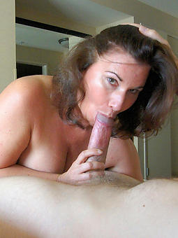 grown up moms blowjobs floosie tumblr