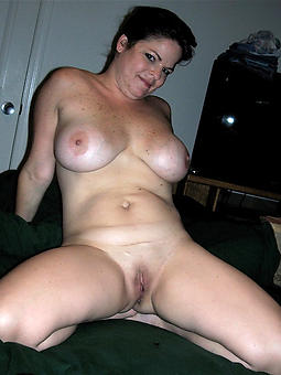 cougar brown ladies photos