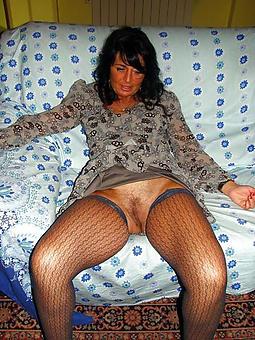 brunette matured ladies porn tumblr