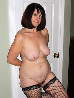 of age be in charge subfusc amateur of age pics