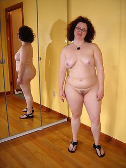 sexy horny obese ladies pics
