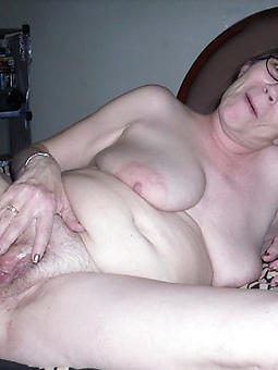 matured chubby boobs amature sex pics