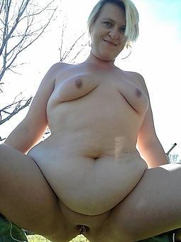 fat mature bowels porno