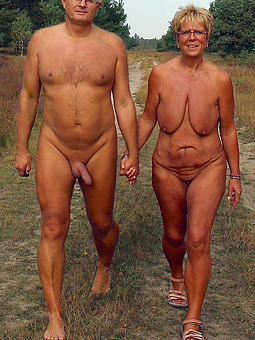 uk mature couples truth or dare pics
