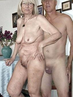 mature superannuated couples amature porn pics