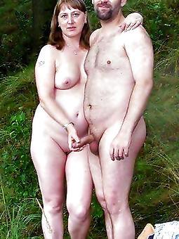 amature transparent mature couples sexual relations photos
