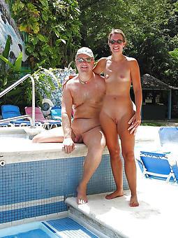 prostitute  mature couples fucking pics