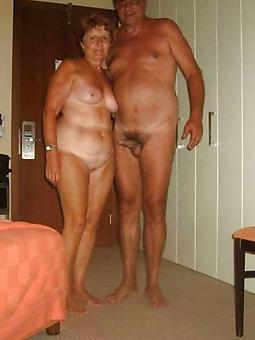 adult couples xxx stripe