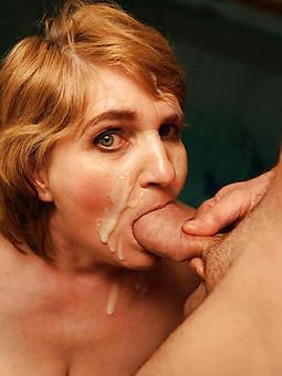 adult cumshot facial nude photos
