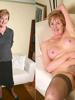 ladies dressed coupled with undressed free porn x