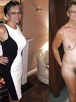 battalion dressed and undressed sexy nude pics