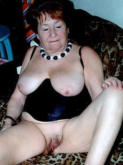 fat adult gentlemen porn tumblr