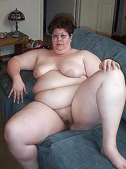 fat of age gentlefolk tumblr
