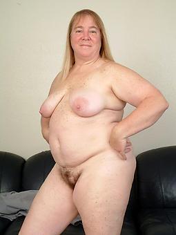 fat mature ladies sexy porn pics