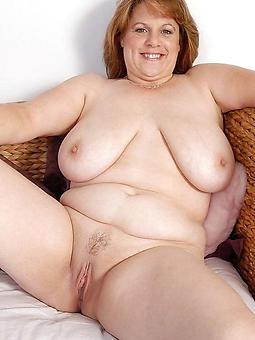 real fat mature gentlemen nude pictures
