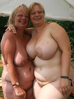 sweet grey fat matured porn galleries