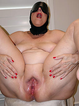 fat british of age pussy lips