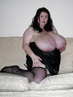 fucking fat of age tumblr