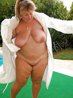 pure adult fat wives porn pics