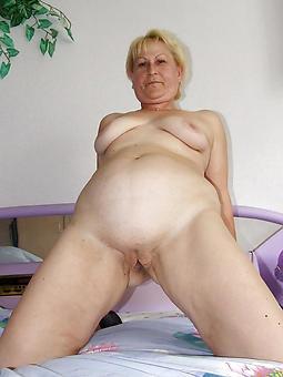 broad in the beam mature cunt porn galleries