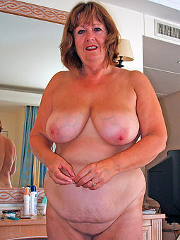obese grown-up cunt amature milf pics