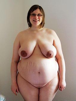 adult heavy grannies nudes tumblr