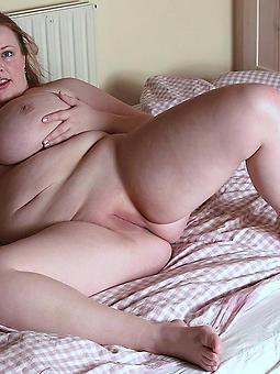 british grown up fat milf bring to light pics