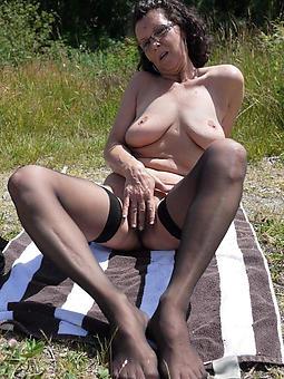 adult ladies feet hot porn pics